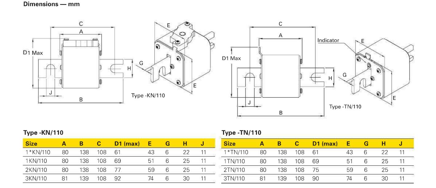 170M 1000V 50-1400A尺寸.png